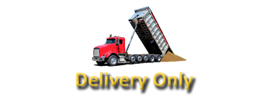 Delivery Only